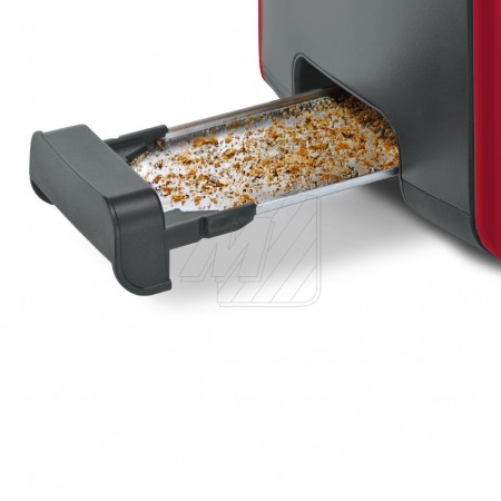 GRILLE-PAIN COMPACT BOSCH