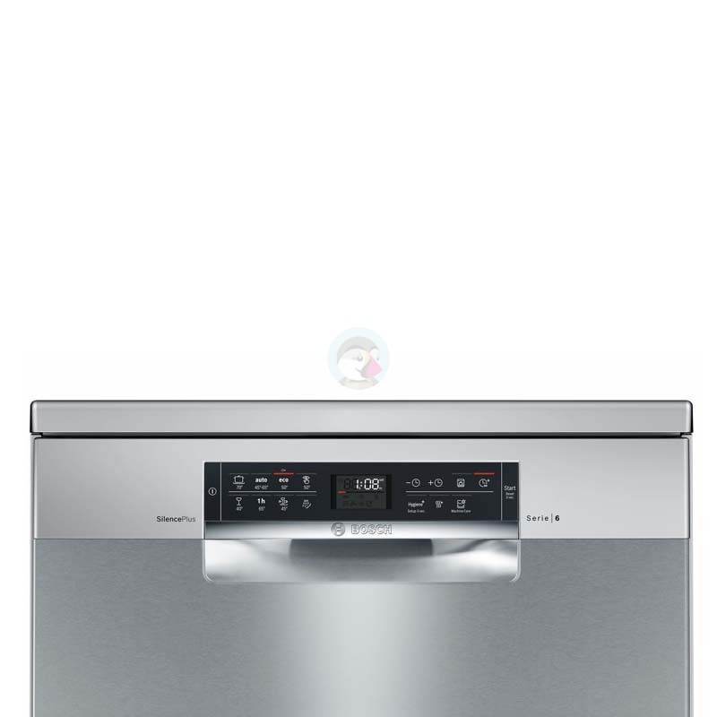 lave vaisselle bosch 13 couverts inox