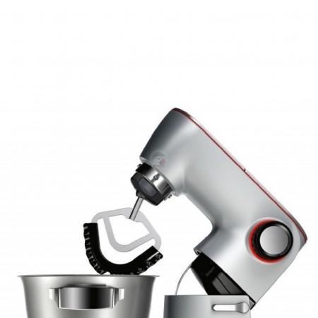 ROBOT DE CUISINE OPTIMUM BOSCH