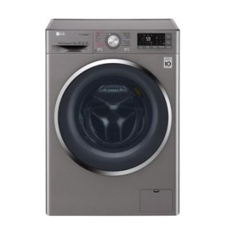 LAVE-LINGE SECHANTS
