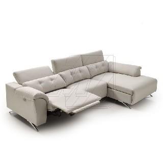 Vente et achat des canapés et fauteuils pas cher à Casablanca