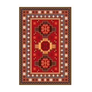COLLECTION KILIM