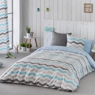 COUETTE - Textile de lit pas cher au Maroc