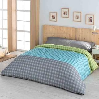 Housse de coutte pas cher - Textile de lit pas cher au Maroc