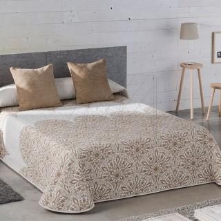 Couvre-Lit Maroc - Textile de lit pas cher au Maroc
