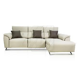 SALON : canapés - fauteuils -