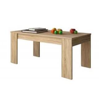 TABLE BASSE - meuble pas cher au Maroc